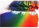 'Azo boyar' madde nedir