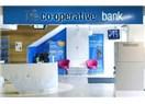 Dünyada Kooperatif Bankaları Büyüyor