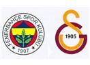 Galatasaray Fenerbahçe' nin 103 gollü rekorunu geçebilir mi?