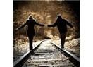 Eşinizle aranızdaki sorunları çözmek istiyor musunuz?