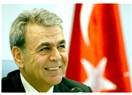 İzmir yoluna, Başkan Kocaoğlu ile devam etmelidir