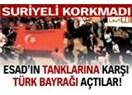 Türkiye Suriye'ye müdahelede geç mi kaldı?