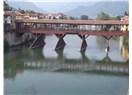 Kuzey İtalya'nın üç sevimli şehrinde bir gün