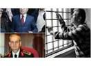 Mustafa Balbay, Mehmet Haberal ve Engin Alan ile diğer Ergenekoncular niye bırakılmadı?