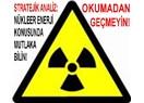 Nükleer strateji: beraberinde gelen riskler ve sakıncalı bağlantılar