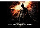 Kara Şövalyenin Yükselişi, The Dark Knight Rises