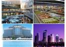 AVM'ler, süpermarketler, oteller, okul kampüsleri ve plazalarda iş güvenliği ve sağlığı hizmetleri