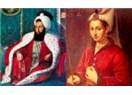 Divan Sahibi Osmanlı Sultanları ve Mahlasları