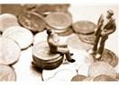 Dövizle banka kredisi