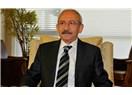 """Hilmi Özkök darbe girişimi """"var"""" diyor, Kılıçdaroğlu """"yok"""" anlıyor!"""