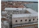 Venedik'e geleceklere altın öğütler