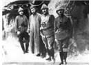 Albay Mustafa Kemal: Düşmanı yeneceğinize inanıyorum.