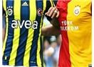 Galatasaray Fenerbahçe maçını kim kazanır?