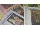 Kasaba'dan edebiyata ve kültüre bir soluk: Kasaba Sanat Dergisi