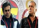 Galatasaray Fenerbahçe maç analizi