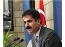 CHP Tunceli Milletvekili Hüseyin Aygün neden hedef oldu...