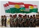 PKK devletçilik oynuyor