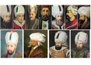Hobi ve Osmanlı Padişahları