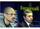 Fenerbahçe' nin çıkışa geçmesi için 5 öneri