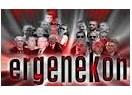 Ergenekon sanıklarının yayınladığı basın bildirisi...