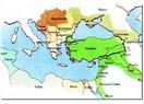 Balkanlar'dan Güneydoğu'ya bir koşu