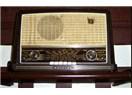 Eski nostaljik radyolar