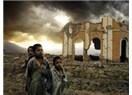 Afganistan Savaşı ve geleceği