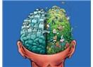 Beynimizi nasıl canlı tutarız?