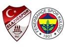 Elazığspor Fenerbahçe maç analizi