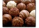 Keşke çikolatalar bayrama tat katabilse...