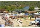 Foça Mambo Beach Club