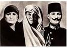 Atatürk Malatyalı mı?