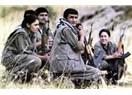 PKK gündem değiştiriyor