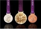 Olimpiyatlarda beklediğimiz kadar başarılı olabildik
