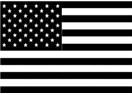 Yorumsuz Amerika