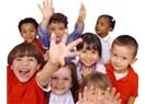 """4+4+4 Eğitim Sistemi: """"Çocuğunuz okula hazır mı"""" kriterleri"""