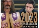 """2023 """"Ultra Osmanlı"""" değildir!"""