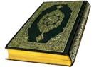 Kuran'da neden mehdi veya şeyh ayeti yoktur?