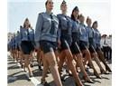 Rus kadınlarında neden selülit yok?
