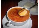 Mizah çorbası