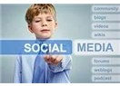 Sosyal medyanın faydaları