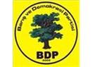 Dokunulmazlık kalkanının altında BDP siyaseti