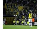 Fenerbahçe Spartak Moskova maç analizi