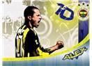 Alex De sounsuza!!!
