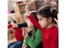 4+4+4 eğitim sistemine çocuklar, okullar ve öğretmenler hazır değil! Sorunlar ve çözüm önerileri