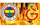 Engin futbol kültürümle, Fenerbahçe ve Galatasaray'ın son durumu