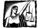 Umur-u devlet ve hukuk