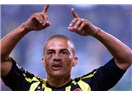 Fenerbahçe'de herşey unutulur