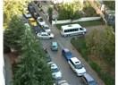 19 Mayıs mahallesinin Işık Okulları kabusu