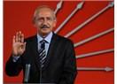 Kılıçdaroğlu'nun Afyon patlaması açıklaması 28 Şubat'tan kopya mı?